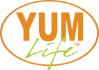 YUMLIFE, LLC